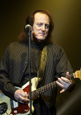 Tommy James The Shondells Crimson And Clover Some Kind Of Love